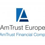 AmTrust Europe HP