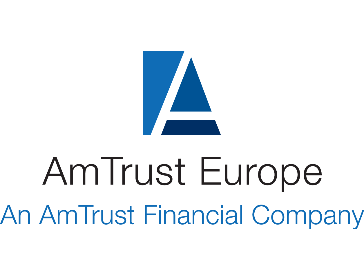 AmTrust Europe HP