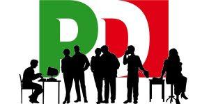 Assicuratori PD Roma