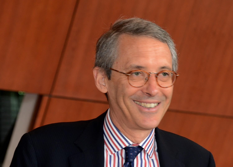 Carlo Marietti HP Imc