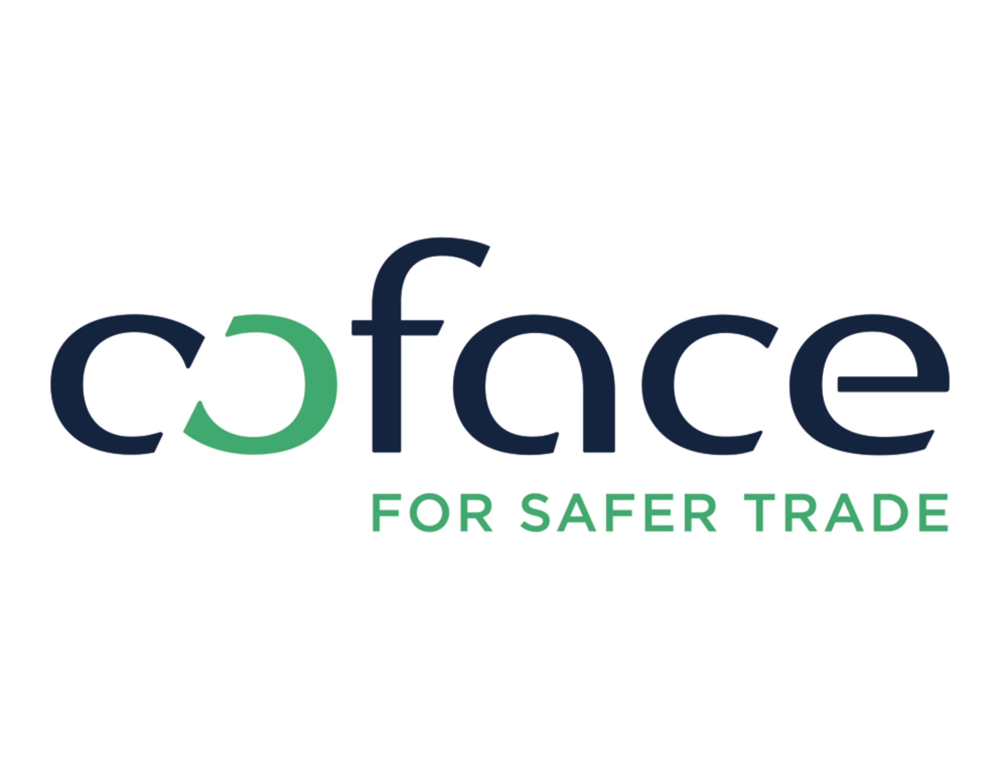 Coface HiRes HP