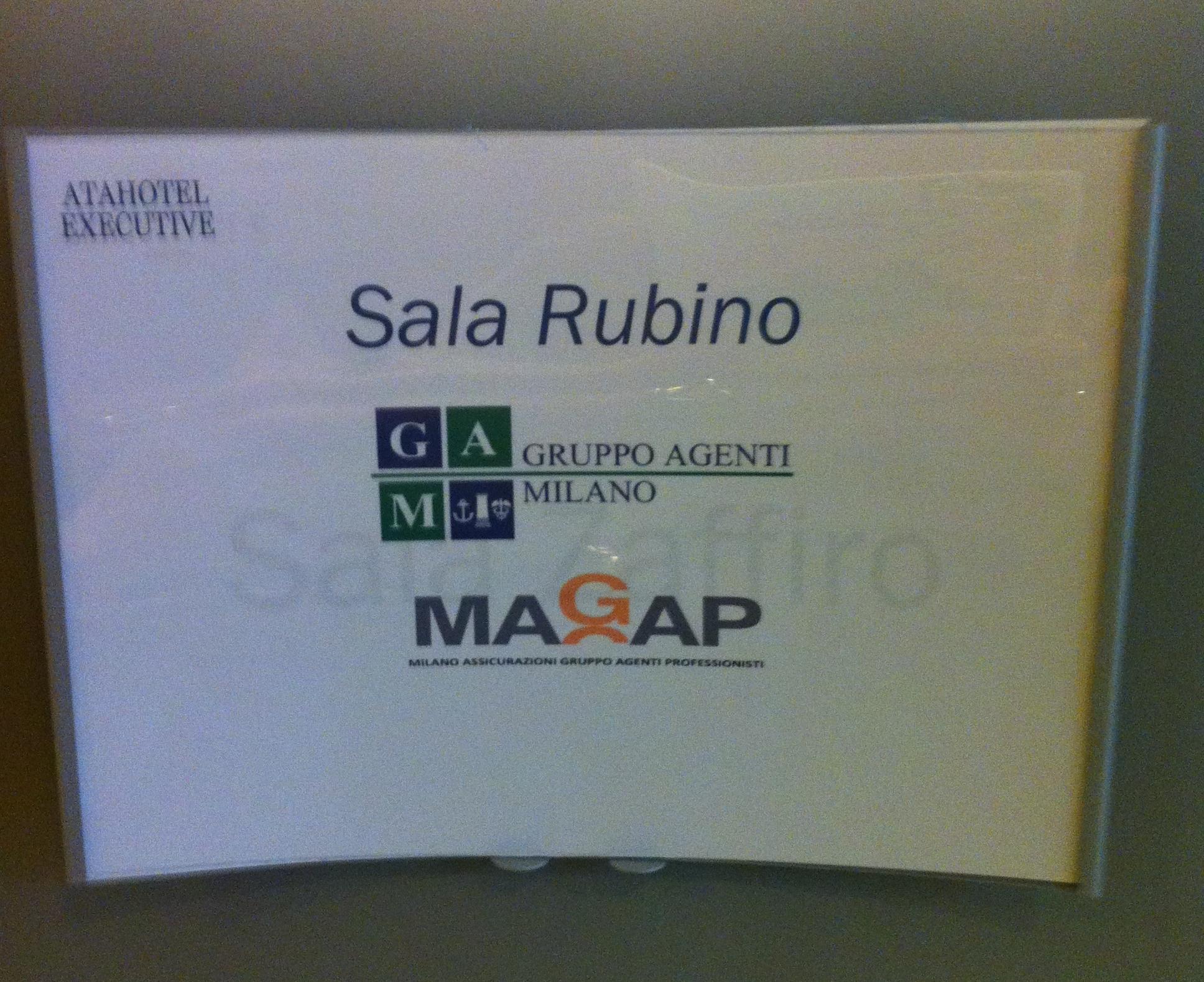 Convention Agenti Milano Assicurazioni (3) Imc