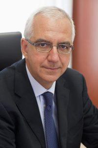 Dario Focarelli (2) Imc