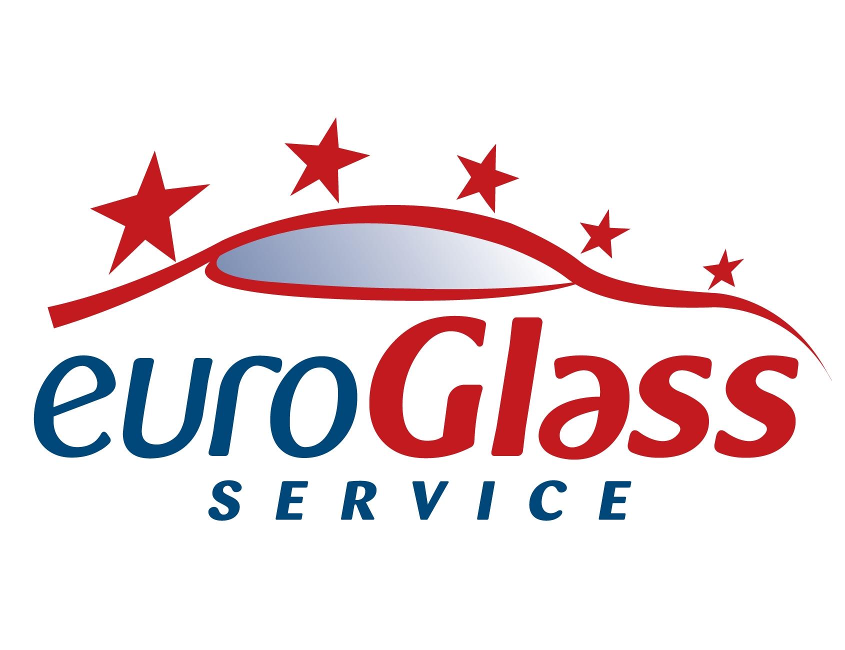EuroGlass Service HiRes