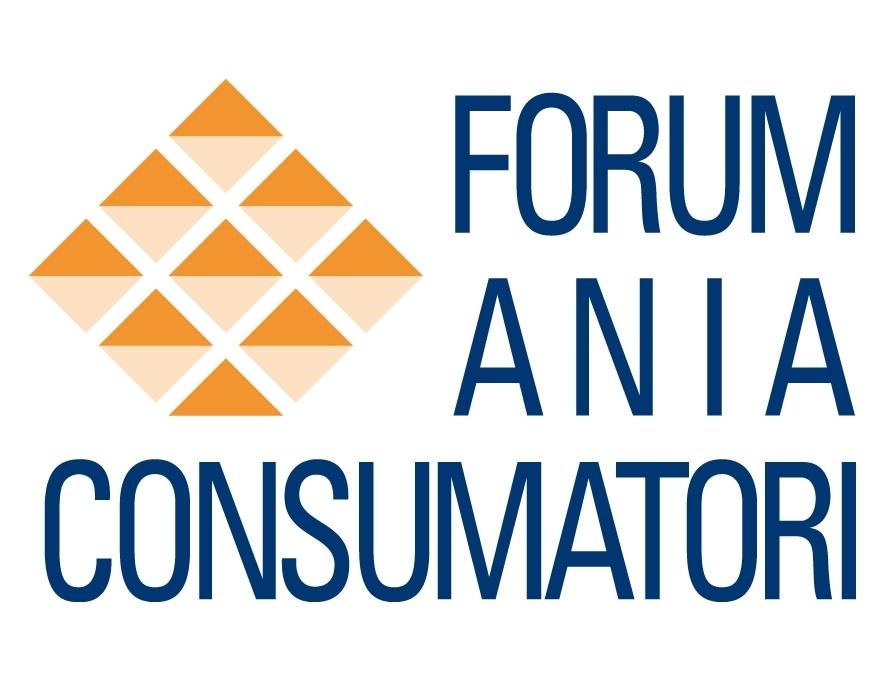 Forum ANIA Consumatori HiRes