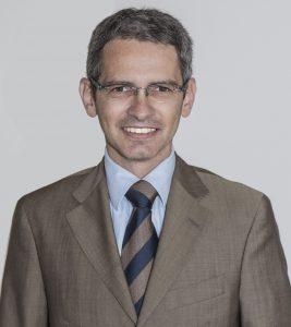 Mirko Migone Imc