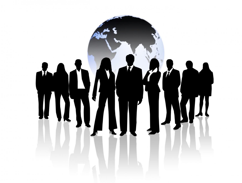 Promotori finanziari - Studio associato Imc