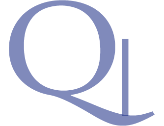 Qintesi