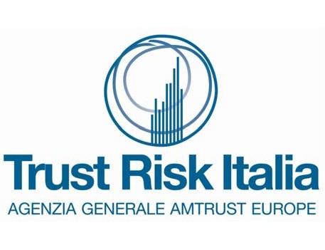 Trust Risk Italia HP