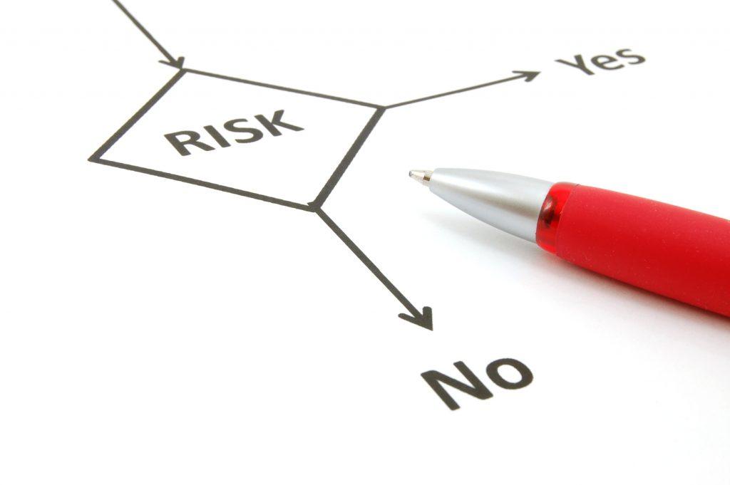 Valutazione rischi (2) Imc