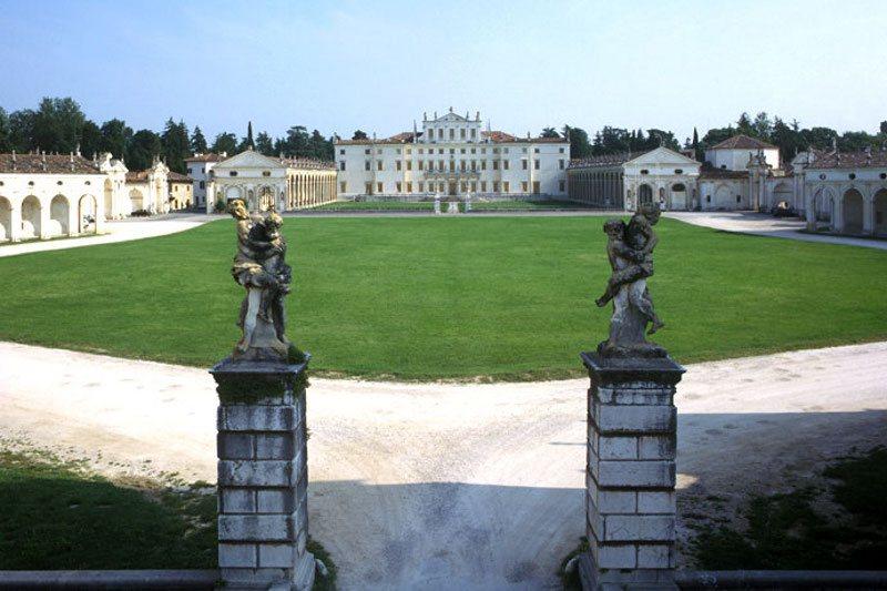 Villa Manin (2) Imc