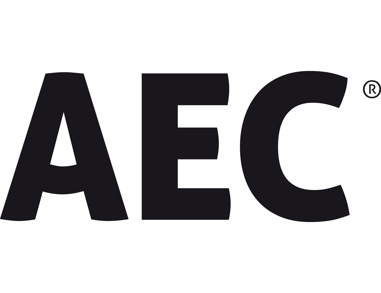 AEC Generico HiRes HP