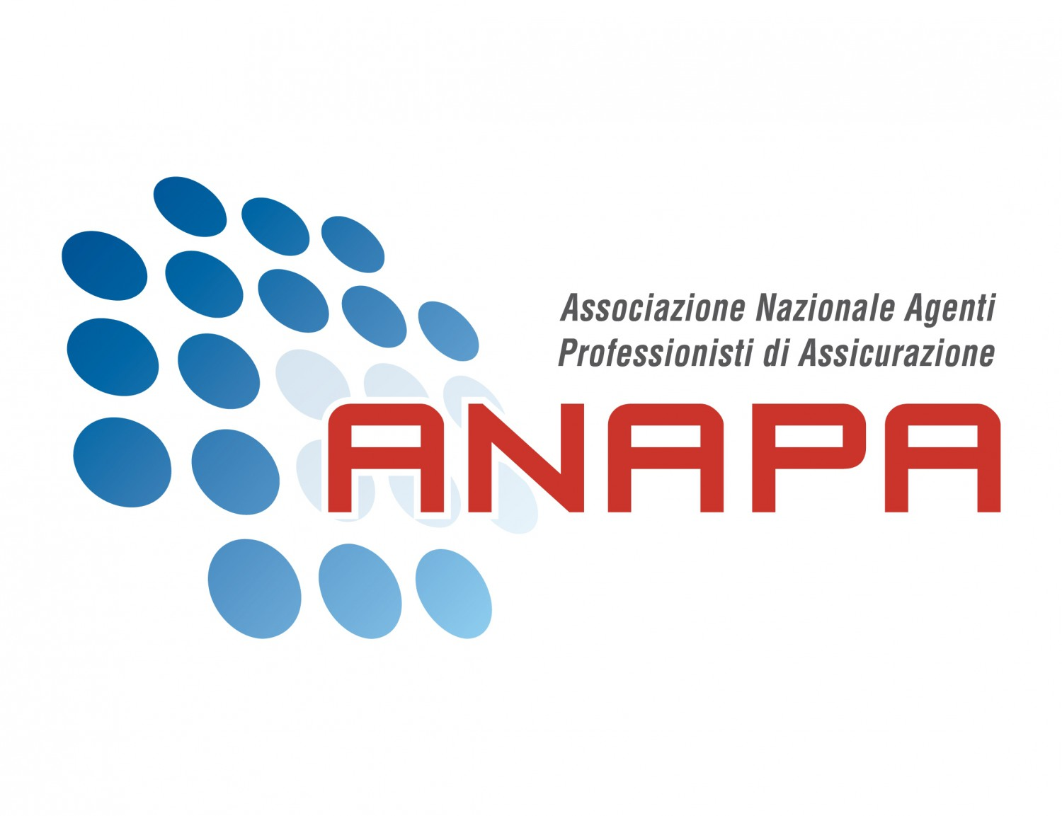 ANAPA HiRes HP