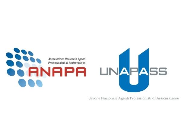 ANAPA-UNAPASS HP IMC