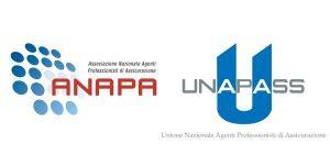 ANAPA-UNAPASS IMC