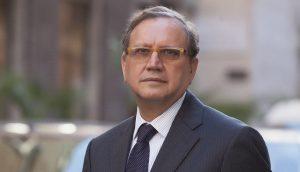 Aldo Minucci (7) HP Imc