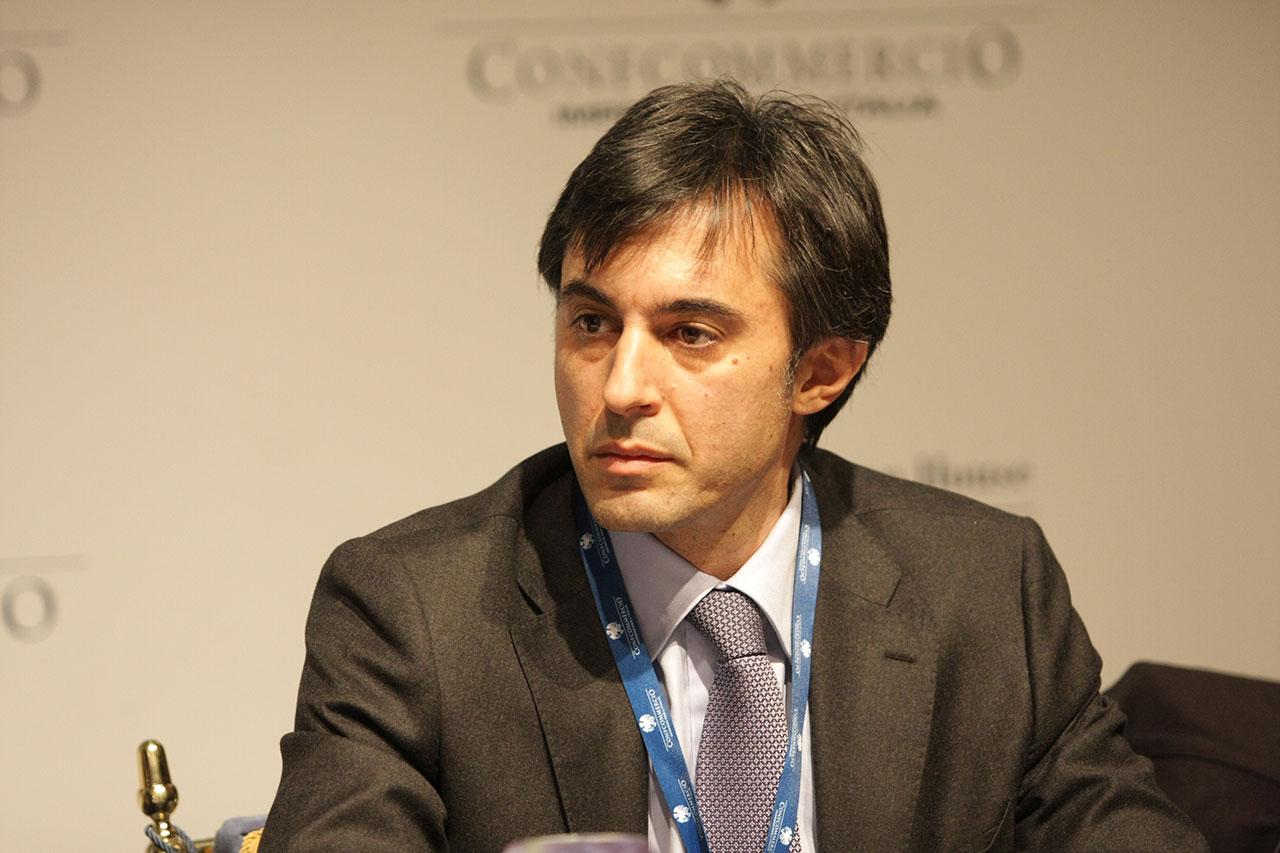 Andrea Misticoni (2) Imc