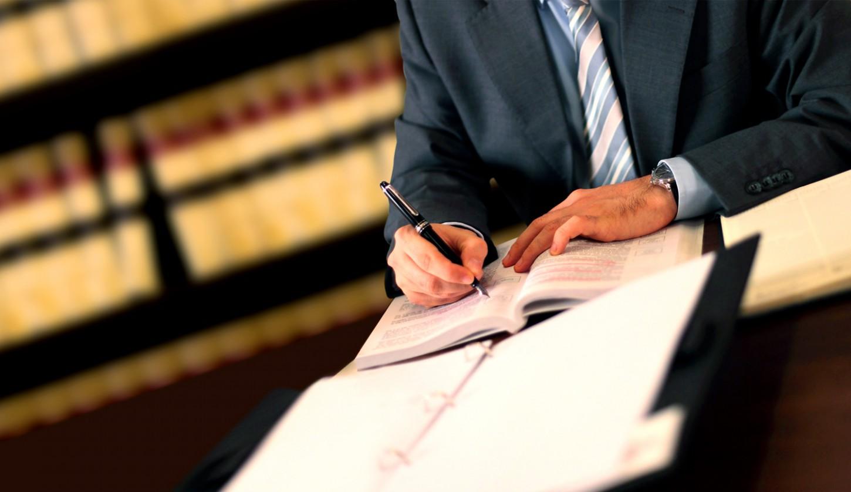 Assicurazione - Mutui - Generico Imc