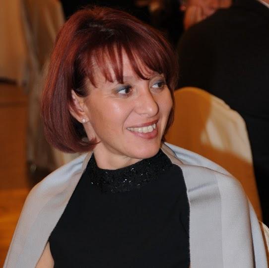 Barbara Ghirimoldi Imc