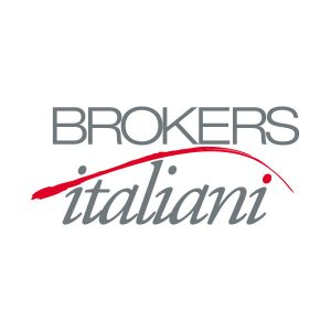 Brokers Italiani