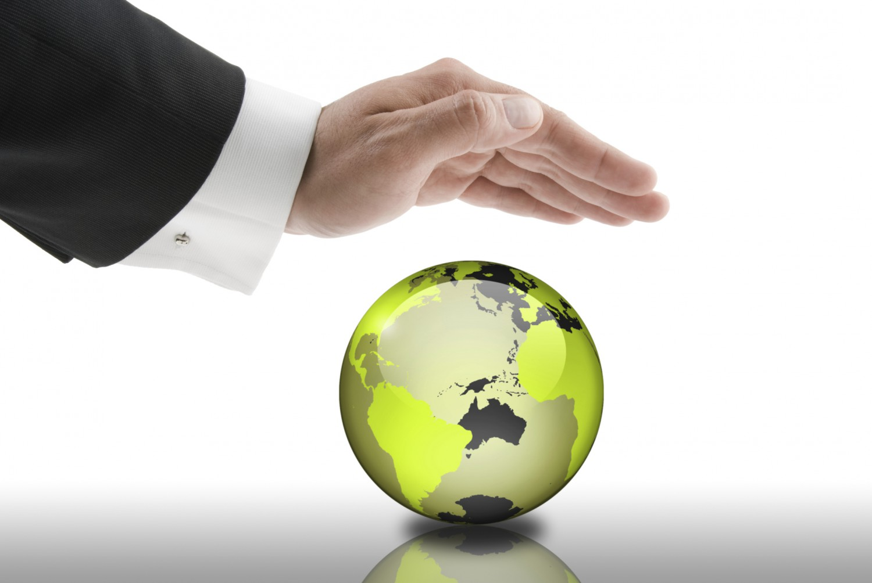 Corporate Social Responsibility - Bilancio Sostenibilità Imc