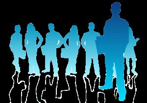 Cultura assicurativa - Intermediari Imc