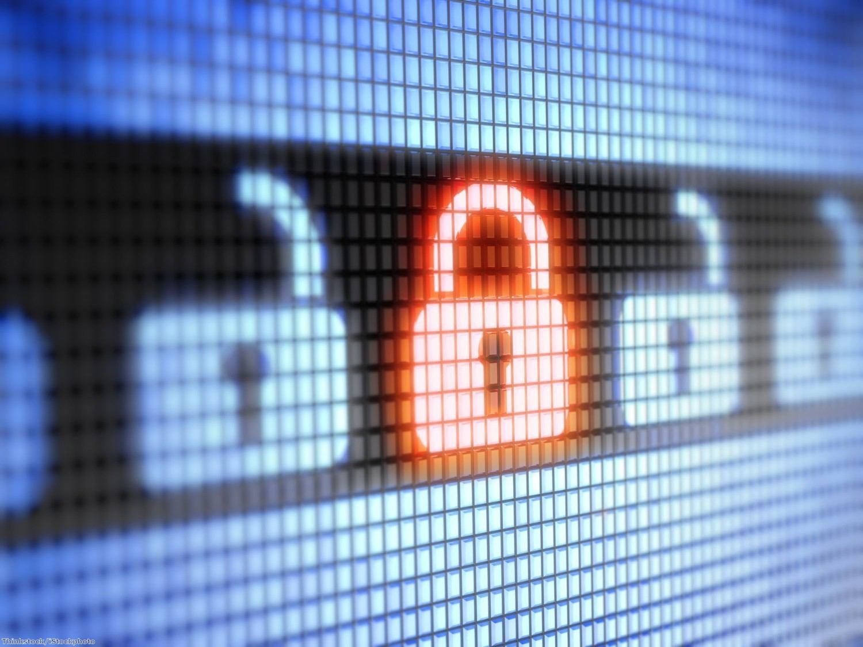 Cyber Risk - Rischi informatici Imc