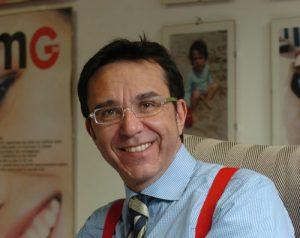 Davide Passero Imc