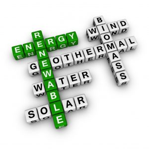 Energia Rinnovabile (4) Imc