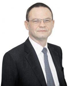 Frédéric Lavenir Imc