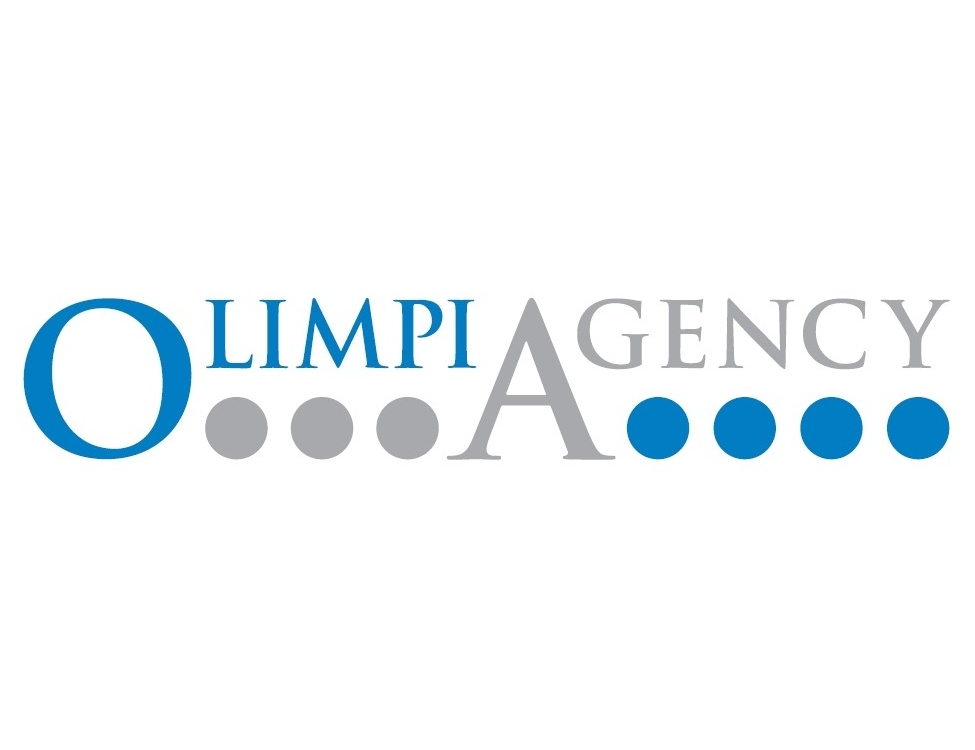 Olimpia Agency HiRes