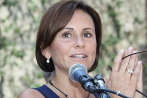Simona Vicari (3) Imc