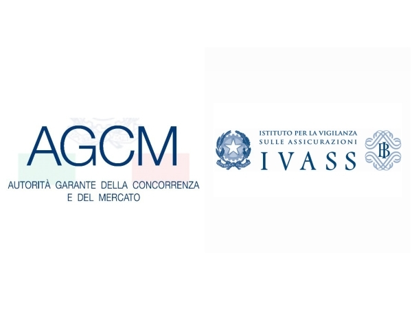 AGCM-IVASS HP IMC