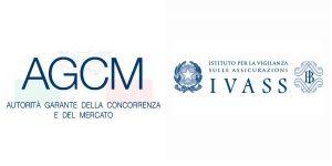 AGCM-IVASS IMC
