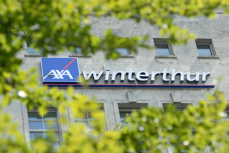 AXA Winterthur (2) Imc