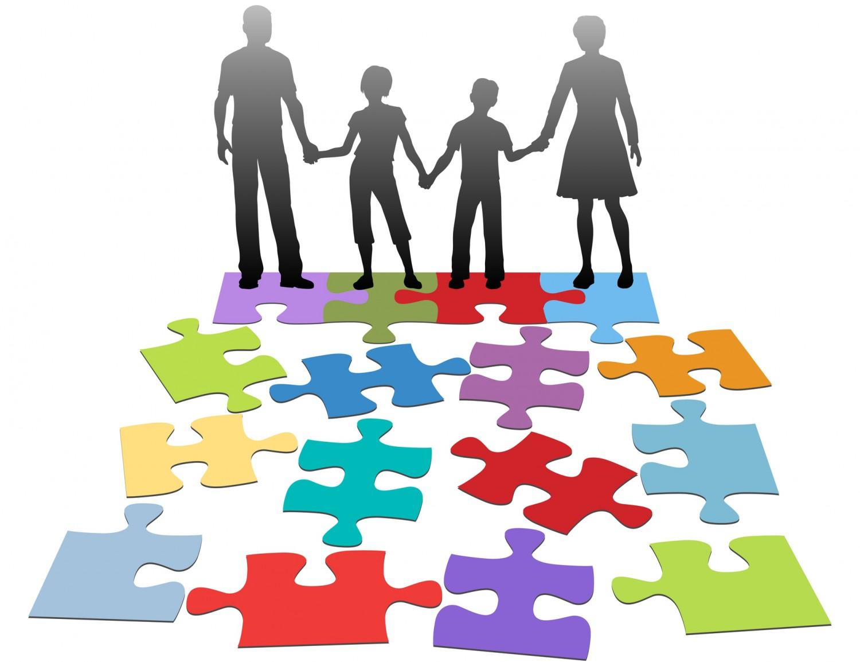 Famiglia - Investimenti Imc