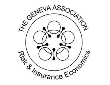 Geneva Association
