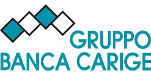 Gruppo Banca Carige HiRes