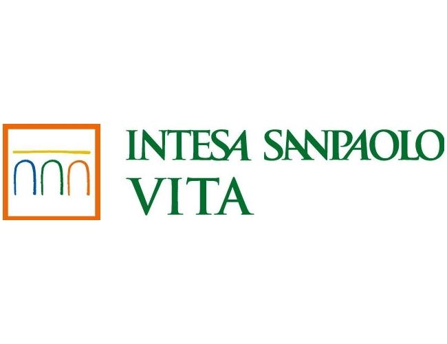 Intesa Sanpaolo Vita