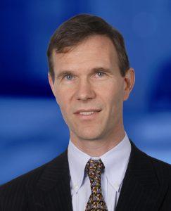 Pierre Wauthier Imc