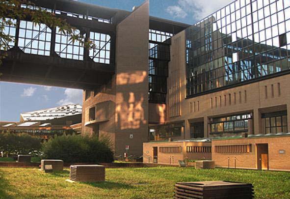 Torino - Tribunale Imc