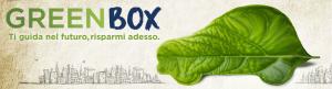 Toro - Greenbox Imc