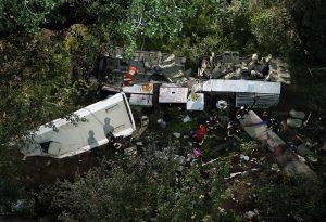 Tragedia autobus Irpinia (2) Imc