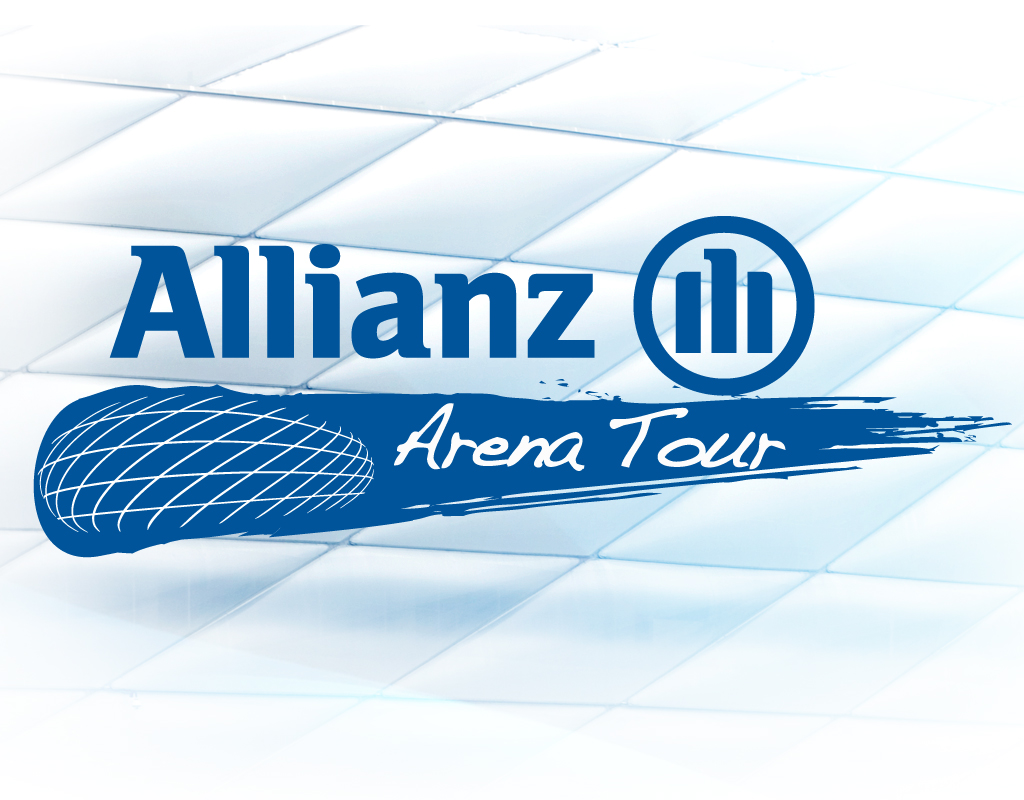 Allianz Arena Tour (2) Imc