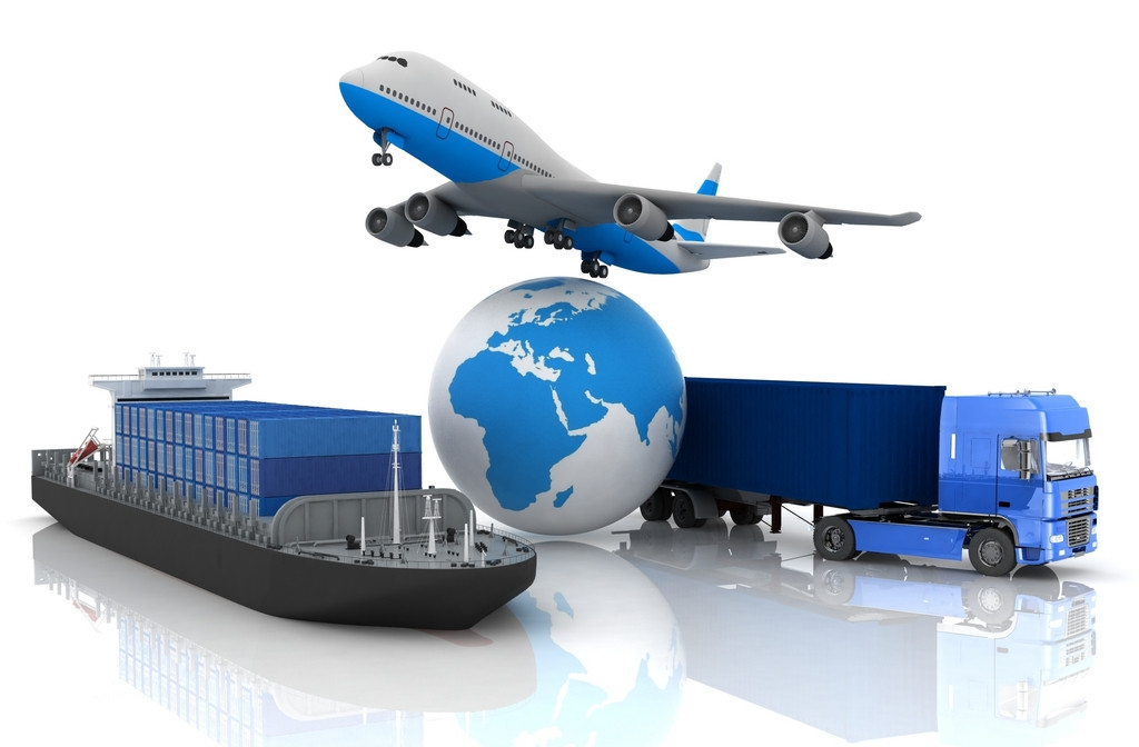 Assicurazione trasporti - Marine - Aviation Imc