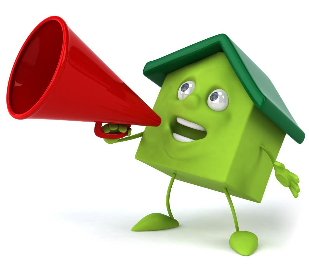 Assicurazioni - Mutui (5) Imc