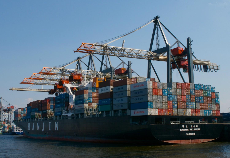 Assicurazioni - Trasporto marittimo Imc