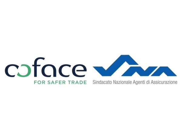 Coface-SNA HP IMC