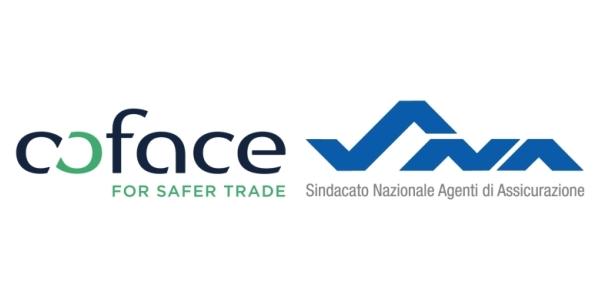 Coface-SNA IMC
