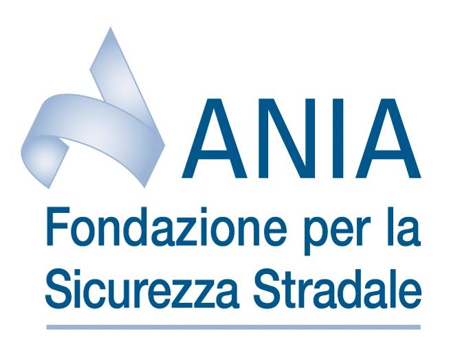 Fondazione ANIA HP
